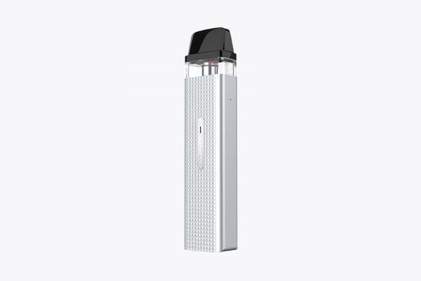 Vaporesso XROS Mini Vape Kit