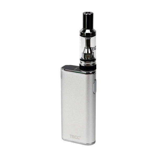 TECC Arc Slim Vape Kit